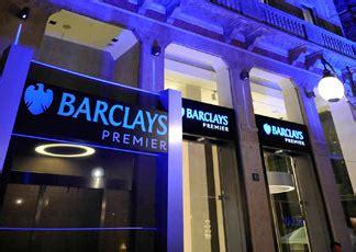 sedi barclays barclays il fisco e le banche italiane il sole 24 ore