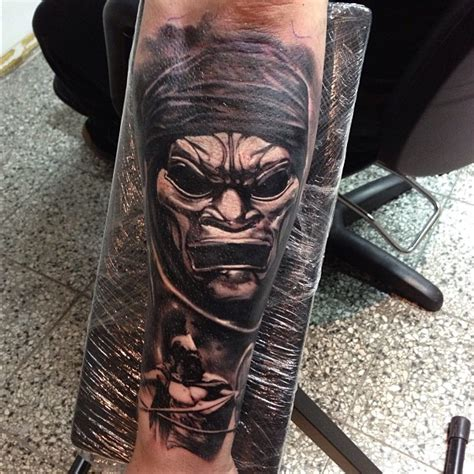 300 spartan tattoo designs sleeve 300