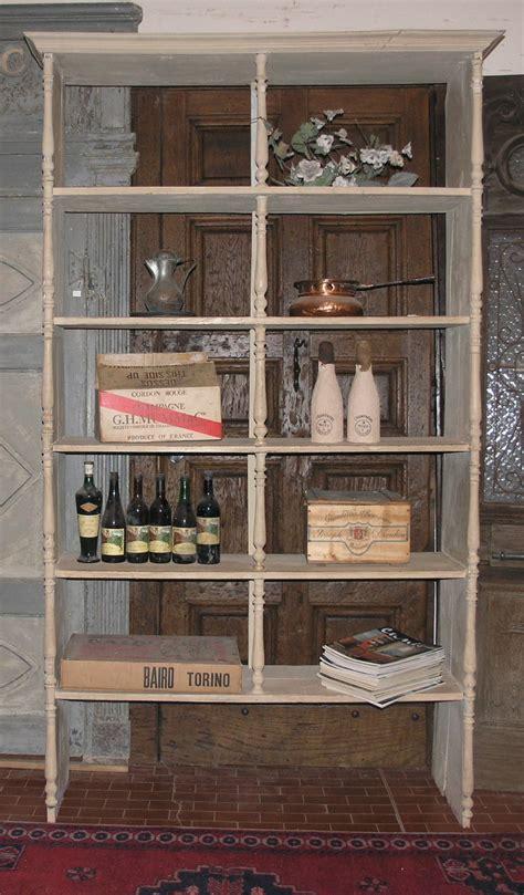 libreria cuneo antiche farmacie e librerie marro boiseries e