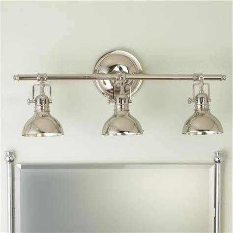 Bathroom Lighting Fixtures Modern Bathroom Light Mirrors Fixtures Bathroom