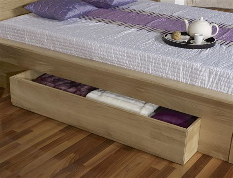 lit 160 avec tiroir lit collection nature 160 200 en ch 234 ne massif avec tiroirs finition ch 234 ne bross 233 meuble en