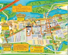 maps st augustine florida st augustine winery season it already