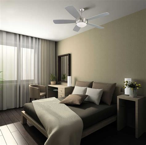 decorar la habitacion barato decoracion habitacion decorar matrimonio peque 241 a azul