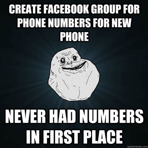 New Phone Meme - meme new phone number memes