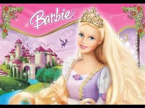film barbie francais barbie en francais film complet youtube
