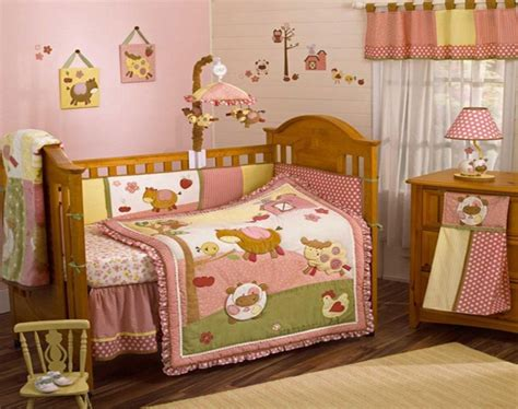 Farm Animals Crib Bedding by Farm Crib Bedding Farm Babies Crib Bedding And Accessories By Nojo 174 Bed Farm Crib