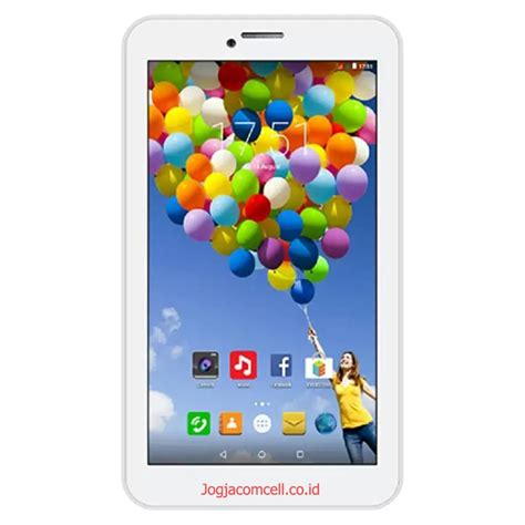 Lcd Mito Tab Tablet T71 Original evercoss at7h jump tab s3 tablet android harga terjangkau