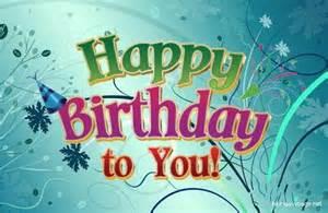 happy birthday posts happy birthday