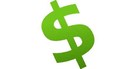 Make Money Online Twitter - make money your way various ways to earn money online
