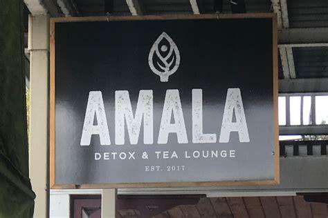 Amala Detox by Amala Detox Tea Lounge Visit Tuolumne Visit Tuolumne