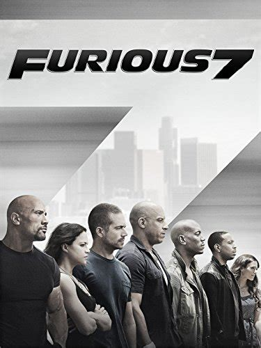 movie fast and furious 7 review fast and furious 7 teen movie review of action adventure