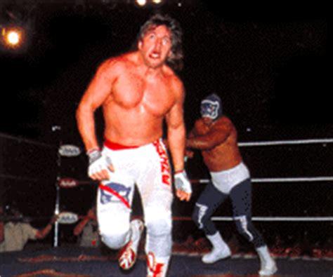 imagenes de el luchador love machine el gringo loco