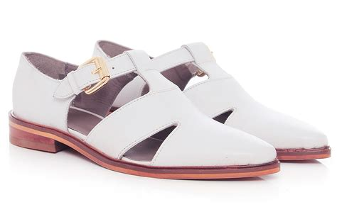 summer shoes flats 18 fabulous flat shoes and sandals for summer