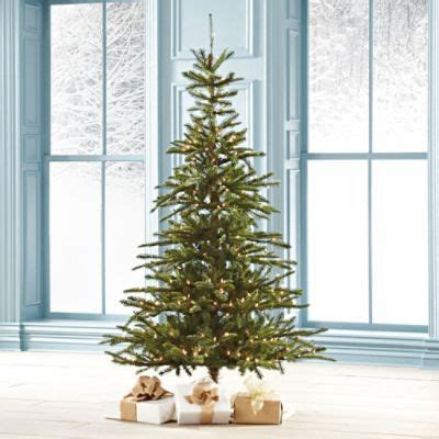 grandin roadtrees christmas artificial 1000 ideas about pre lit tree on artificial trees lighted
