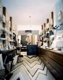 modern retail store design photos 86 of 90 lonny
