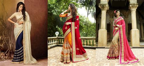half saree style draping what is half saree draping style and tradition
