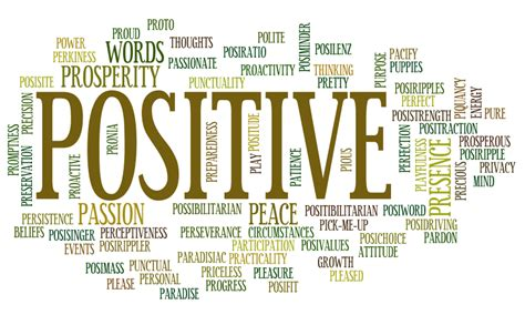 positive words cloud starting with letter p positive words research the