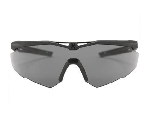 revision stingerhawk eyewear system by gamal