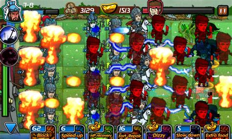 bloons td 4 apk free bloons tower defense 4 android app