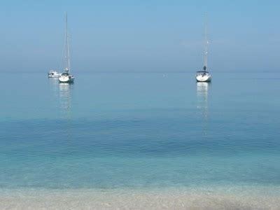 credito cooperativo falconara gite in barca a vela crociere in barca a vela scuola vela