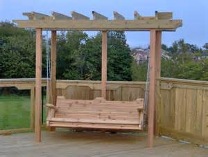 how to build an arbor trellis arbors pergolas trellis all designs