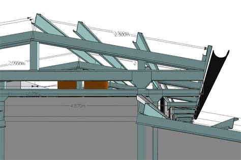 House Roof Structure Design House And Home Design