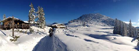 almhütte winter predigtstuhlbahn bad reichenhall echtes bergerlebnis