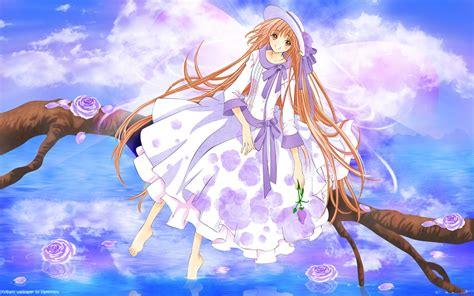 anime wallpaper yahoo こばと 詳細表示 sweet chokolate yahoo ブログ
