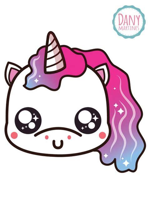 imagenes unicornios kawaii frente do porta canetas lindo de unicornio kawaii kawaii