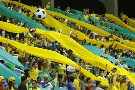 entradas copa entradas brasil copa am 233 rica 2016 comprar y vender