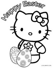 hello coloring pages for easter printable easter egg coloring pages for cool2bkids