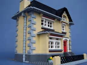 house creator brick town talk picture review of creator house 4954