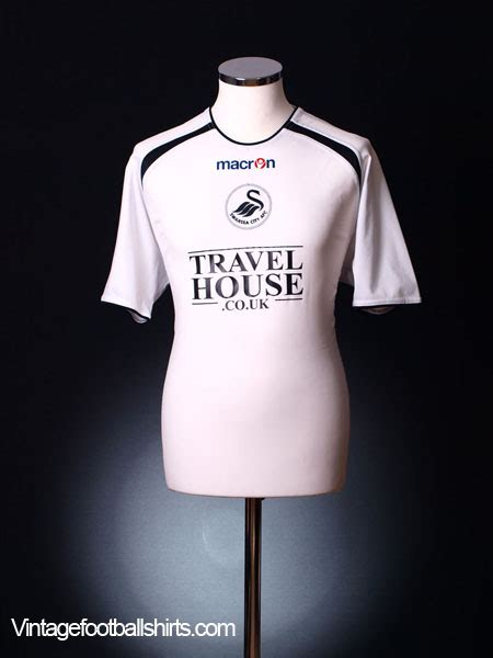 Blouse Vammela Topaz 06 Xxxl 2005 06 swansea city home shirt bnib xxxl for sale