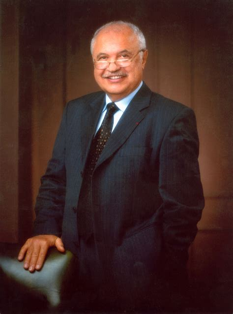 Mba Talal Abu Ghazaleh by The International Arab Society Of Certified Accountants