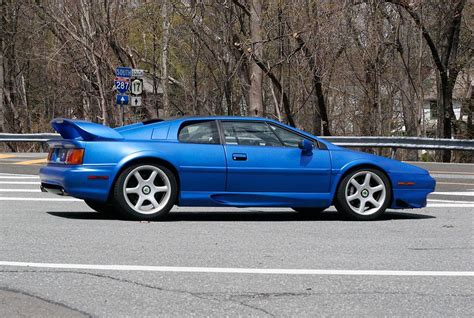 rent a lotus rent a lotus esprit v8 turbo available for rent in the