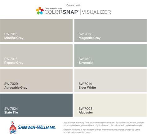 image result  sherwin williams slate tile