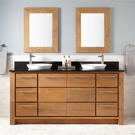 modern bathroom vanities miami modern bathroom vanities doral 28 images modern