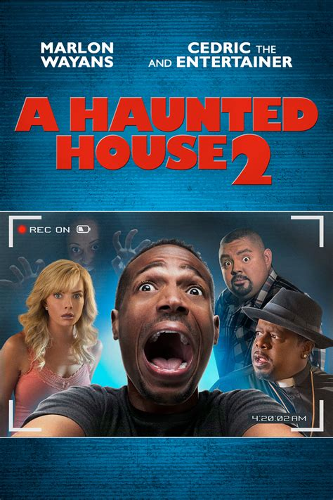 A Haunted House 2 by A Haunted House 2 Dvd Release Date Redbox Netflix