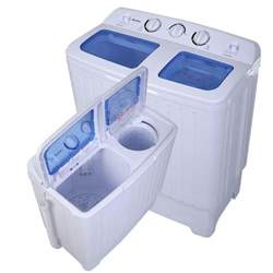 Small Apartment Size Clothes Washer Apartment Washer And Dryer Combo All In One Portable
