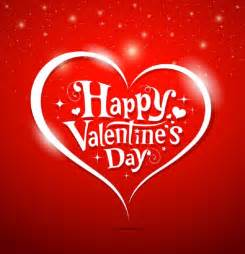 image for day day images happy valentines day 2018 wallpaper