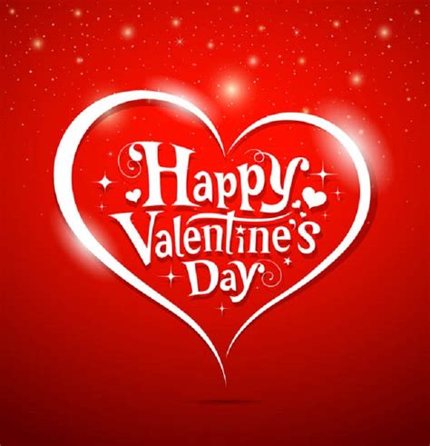 valentines day images day images happy valentines day 2018 wallpaper