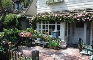 Landscape Ideas Cottage Moois En Liefs Cottages En Tuinen