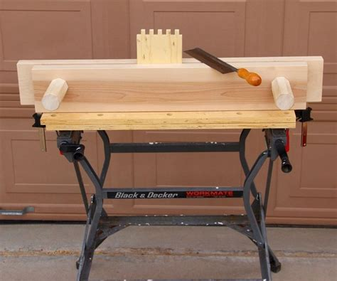 b q workmate bench workmate bench b q 28 images 100 workmate bench b q