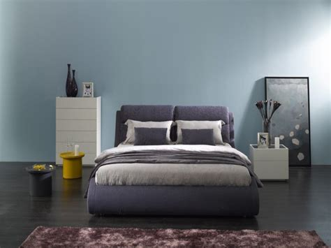 simple bedrooms small bedroom design  adults simple