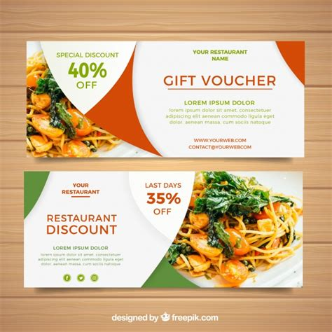 Half Off Gift Cards Restaurants - half off gift certificates for restaurant gift ftempo