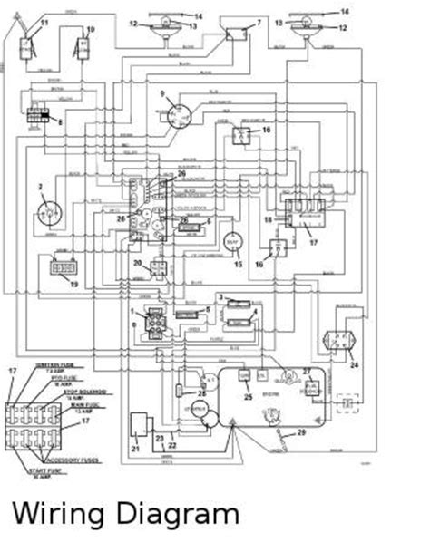 fluorescent table l wiring diagram wiring and parts diagram