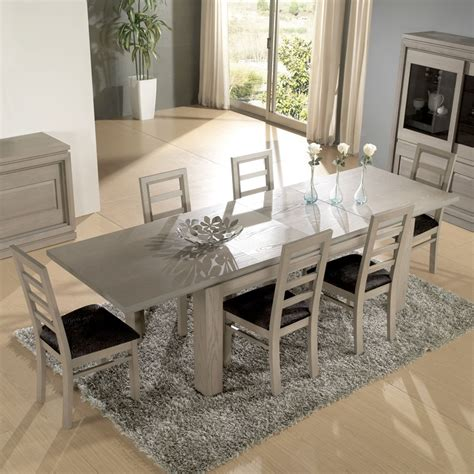 but chaise salle a manger table chaise salle manger