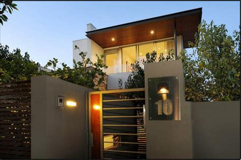 Small Houses For Sale Perth Luxury Homes For Sale In Australia Large Luxury Homes