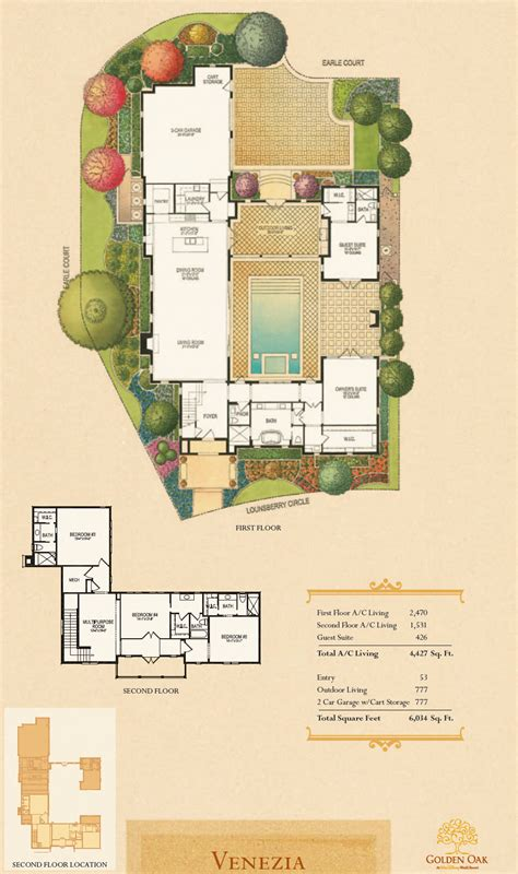 disney golden oak luxury new homes in lake buena vistanew