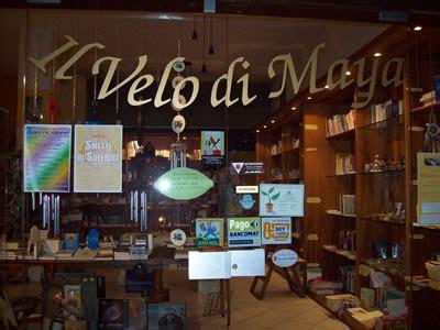 librerie esoteriche on line librerie esoteriche spazio fatato